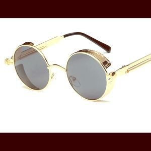 Other - Spring/ summer time sun glasses.